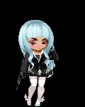 dainty soul's avatar