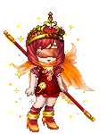 Namine-san-su's avatar