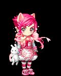 YodellingGirl's avatar
