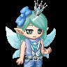 iRaches's avatar