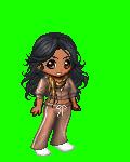 angel_spirit111's avatar