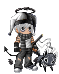 XxXAllen_WalkerXxX21's avatar