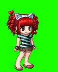 dhei_17's avatar