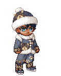 catdacmc's avatar