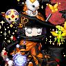 ryuukoketsurui's avatar