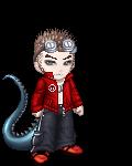 Melongen's avatar
