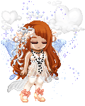 princesseia96's avatar