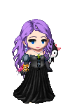 DivineLuna21's avatar