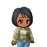 dollface23's avatar