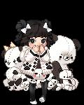 Milk_Chocolate21's avatar