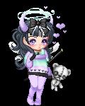 nekotriip's avatar