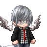 ThievesLikeUs's avatar