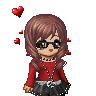 sexyalex206's avatar