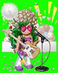 allfortheone's avatar