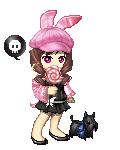 prixie_princess's avatar