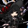 xstarclanx's avatar
