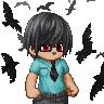 jeremy depoyster's avatar