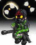 death eater_111