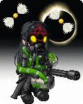 death eater_111's avatar