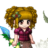 alyssa_assyla14's avatar