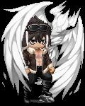 BokChoiBoy's avatar