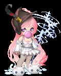 arianey's avatar