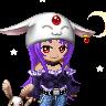 Aurrikku's avatar