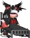 DooM5150_333_'s avatar