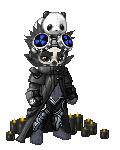 AnimeChild101's avatar