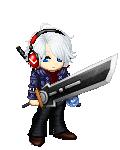 Nero57's avatar