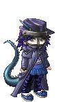 naivera crystal's avatar