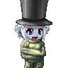 The Argonauts's avatar