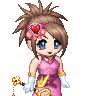 KittiesAvi's avatar