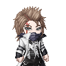 Monkey_man_soup's avatar