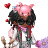Fresh Prince D GEEZY's avatar
