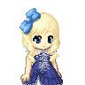 Alice Cullen The Midnight's avatar