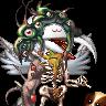 camdaman124's avatar