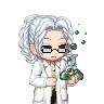 MilitaryPenguin's avatar