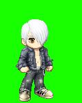 Apathy Of's avatar