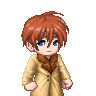 Sir Knight of Barton's avatar