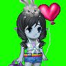 stardustlady's avatar