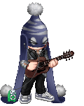 jamestarz8's avatar