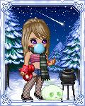i_love_penguinz's avatar
