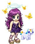 mysztify_chicc's avatar