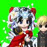 Sakura[CherryBlossom]'s avatar