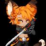 Sylvaky Ebonhold's avatar
