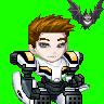 Zwanus's avatar