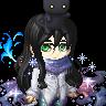 cawalizer's avatar