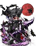 Dark_Norbel-X's avatar