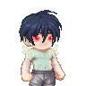 Shiguri The Hurricane's avatar